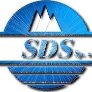 PHUP SDS Sp. z o.o.